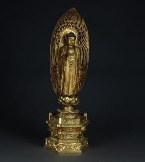 Buddha B03